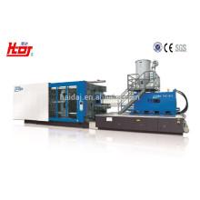 1600TON HUGE INJECTION MOLDING MACHINE HDJS1600