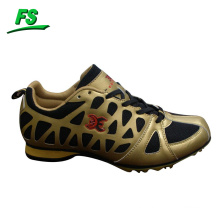 hottest fashion branded track shoes for man