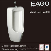 Ceramic Floor Standing Urinal