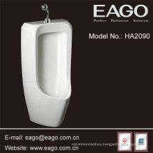 Ceramic Floor Standing Urinal