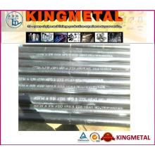 Tubo de aço sem costura ASTM A519 4130