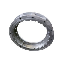 Pinwheel Housing of Cycloidal Flange Mounted Speed Reducer