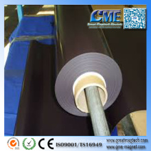 Flexible Magnetic Sheet Roll Magnetic Sheets with Adhesive