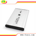 2.5 SATA  Laptop  HDD Case