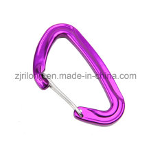 Black Diamond Neutrino Carabiner Dr-Z0083