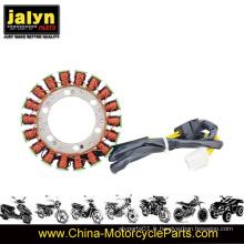 1803334 Bobine de moto Megneto pour Honda