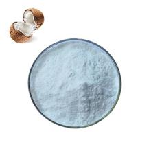 Pure Natural coconut fruit powder Coconut milk fruit extract powder