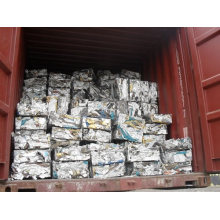 Aluminum-Extrusion-6063-Scrap