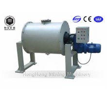 Laboratory Small Ball Mill Small Ball Mill With Small Capacity