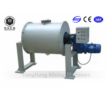 Small Laboratory Grinding Ball Milling/Ball Mill for Scientific Research