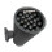 24W Two Heads IP65 LED Up Down Light avec Ce RoHS
