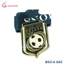 Бронза, покрытие металла награды Медаль марафон