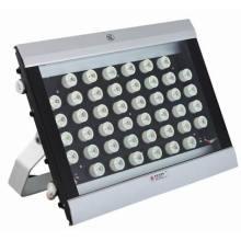 Luz de inundación de la cartelera LED al aire libre 48W IP65