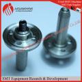 WPH1283 Fuji CP6 SMT Machine Shaft