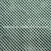 Tissu en maille pour vêtement