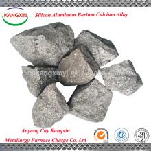 Anyang metal products sialbaca inoculant/ inoculants