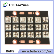 LED UV Light 395nm 150W COB Light Source