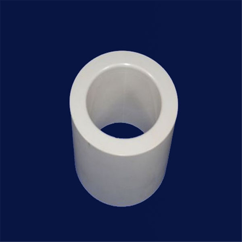 Insulation Ceramic Tube