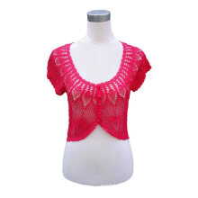 Top Crochet Main