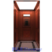 FUJI ascenseur ascenseur à vendre (HD-BT06)