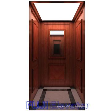 FUJI Главная Лифт Лифт на продажу (HD-BT06)