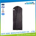 China custom foldable wholesale dance costume garment bag