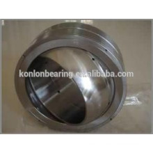 GE12C GE15C spherical plain bearing