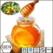 Mel de flores de mel