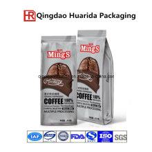 Saco de Embalagem de Café com PP