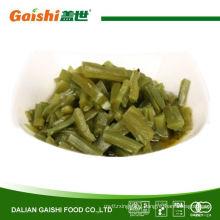 Seasoned Ivy Mosses/gongcai
