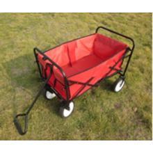 Cloth Wagon with Handle PB8002