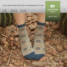 Affe Kind Rohr Socke Socke China Socken Fabrik Stricken Maschine Preis heiße Mädchen Röhre Socke