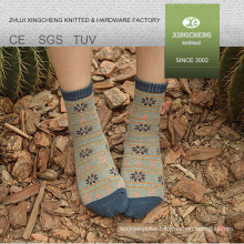 monkey child tube sock sock china socks factory knitting machine price hot girl tube sock