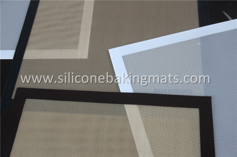 Full Size Silicone Baking Mats