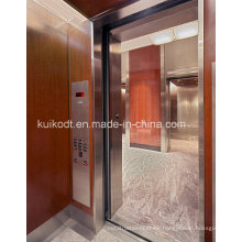 Villa Lift with out Machine Room