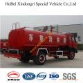 9ton Dongfeng Fire Truck à vendre Euro3
