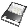 Iluminação de inundação nova do diodo emissor de luz da ESPIGA da chegada 30W com a microplaqueta do diodo emissor de luz de Osram