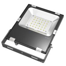 Luz de inundação exterior nova do diodo emissor de luz de 2016W 30W do fornecedor de China
