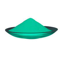 2021 New super high Phosphor Powder/Luminous Pigment/Glow in The Dark Pigment