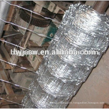 Cattle Fence(Hot Sale ),Cattle Fence Post,Fence For Cattle