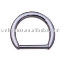 Bag ring C015