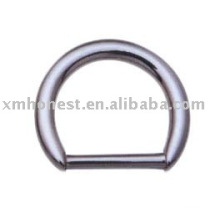 Мешочное кольцо C015