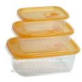 самые популярные элементы поле свежий учета одноразовых пищевой контейнер или recyclable