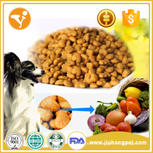 Eco-Friendly popular wholesale bulk dry dog food with low price