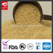 ad granulado de rábano picante en venta con precio de fábrica