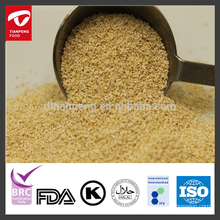 ad horseradish granular for sale with factory price