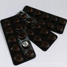 Productos Farmacéuticos Certificados GMP Tableta Metronidazol