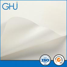 Material Teflon Fabrics