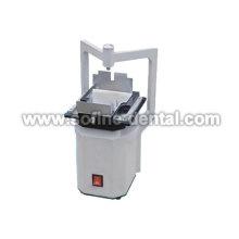 Épingle de bureau plastique-laboratoire dentaire