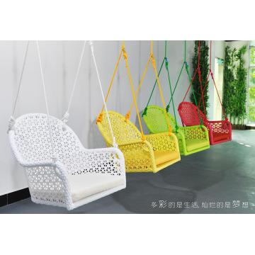 sling gaeden furniture chairs